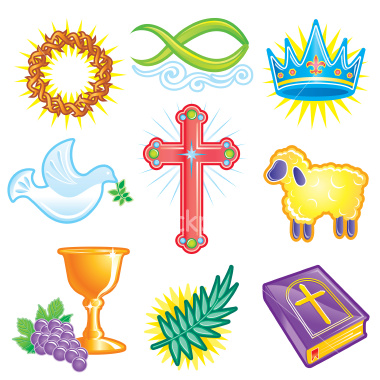 Christian symbols and their meanings for kids galleryhip com the