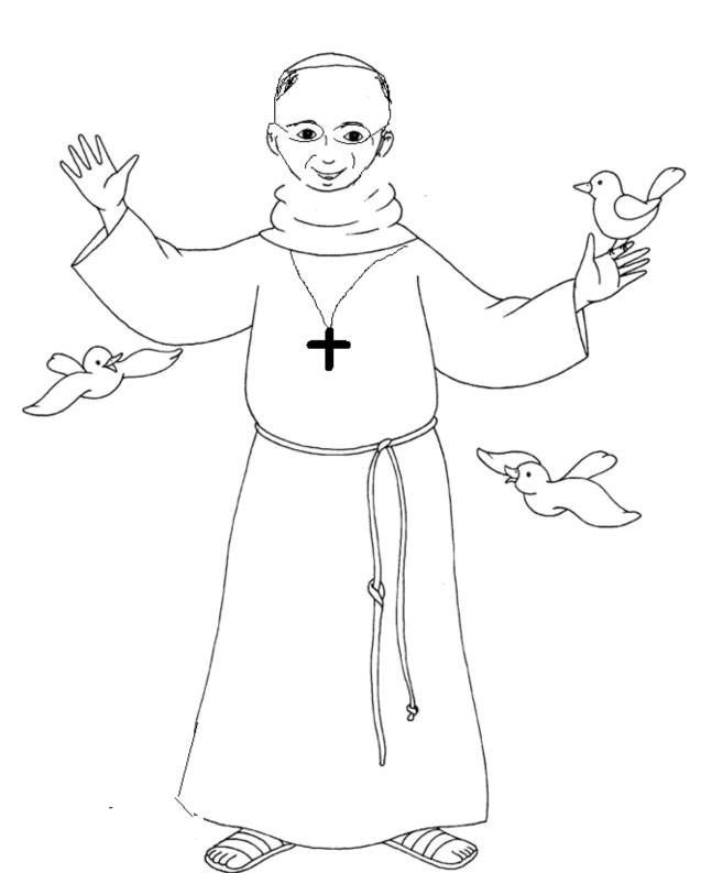 high priest coloring pages - photo#15