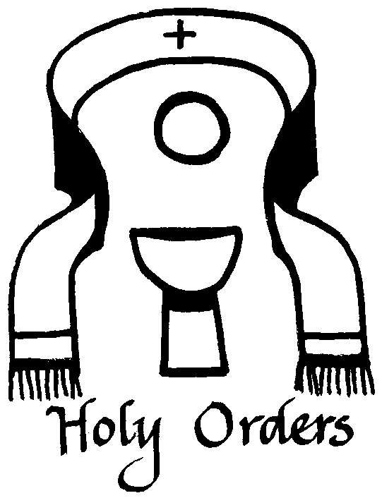 the holy orders sacrament of holy orders holy bible clipart in black and white holy bible clip art free images