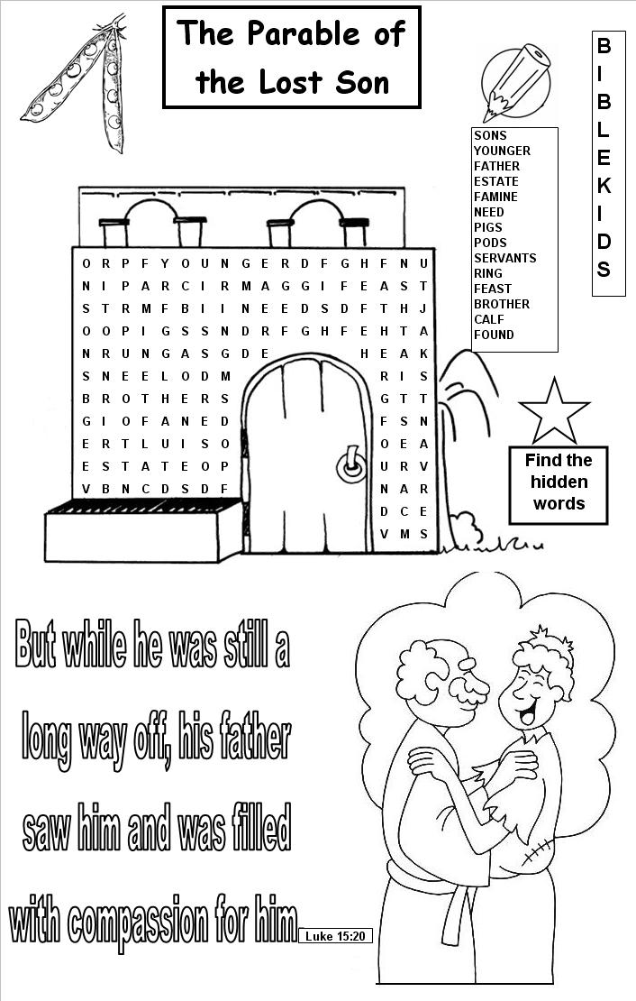 Free Crossword Puzzle Of Sheep Coloring Pages
