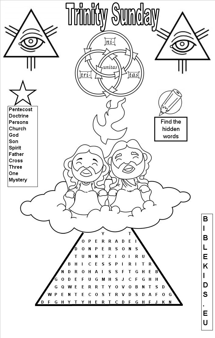 st patrick 39 s day puzzles printable