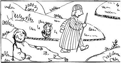 le bon samaritain levangelisation section enfants parabole du bon samaritain pinterest
