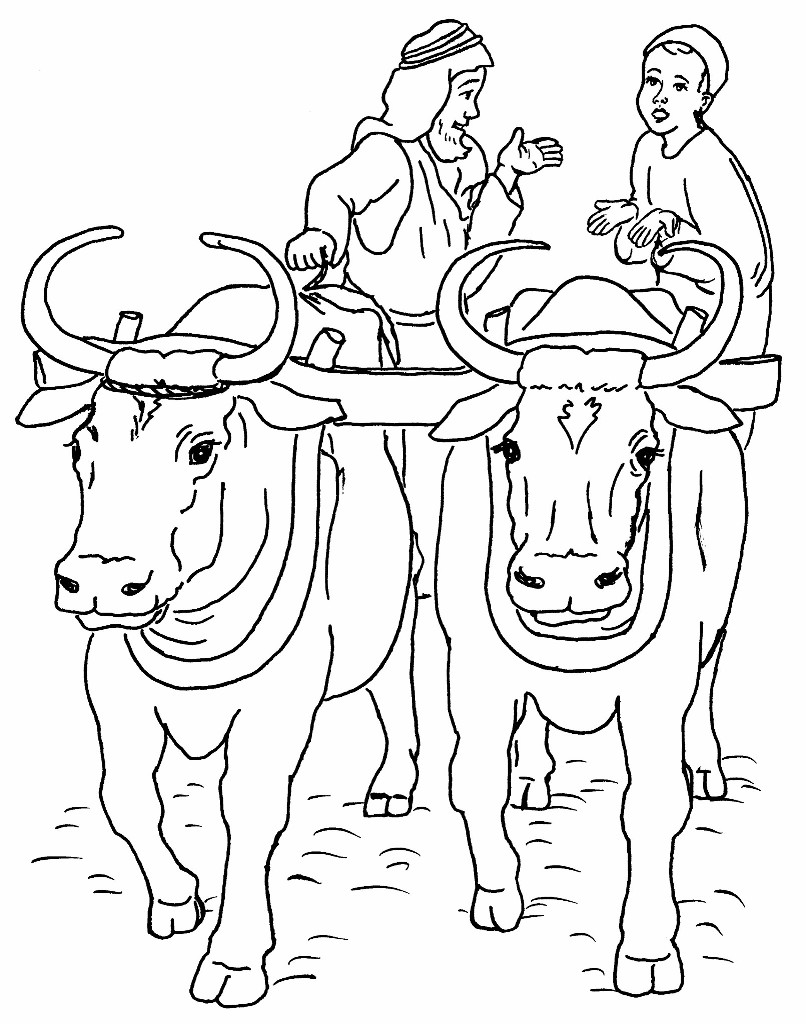 Jesus Tells Parables Coloring Page Coloring Pages Parables Of Jesus Coloring Pages