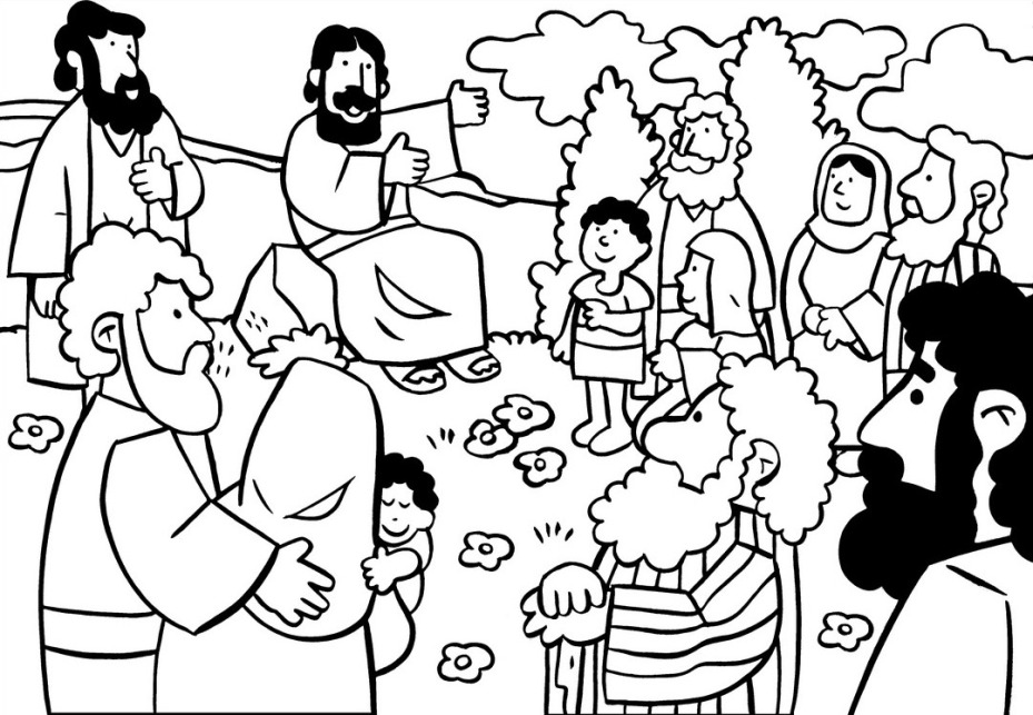 mercy watson coloring pages - photo#34