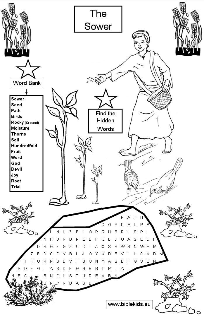 LEGO Earth Coloring Pages | Little Bins for Little Hands | 1093x698