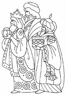 matthew 25 coloring pages - photo#20