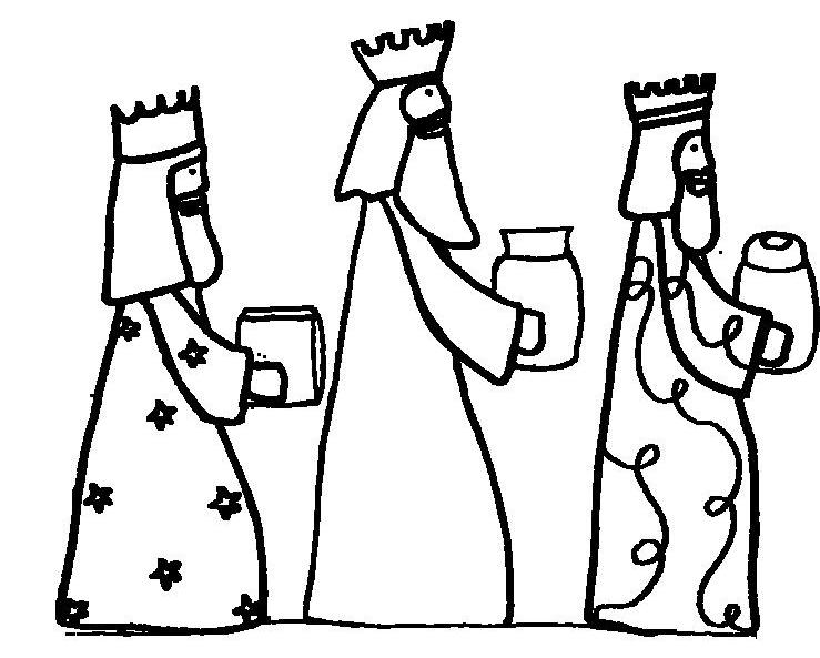 1000 images about wise men on pinterest elf on the for Wisemen coloring pages