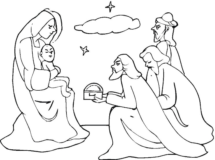 Free wise and foolish man coloring pages for Wise man foolish man coloring page
