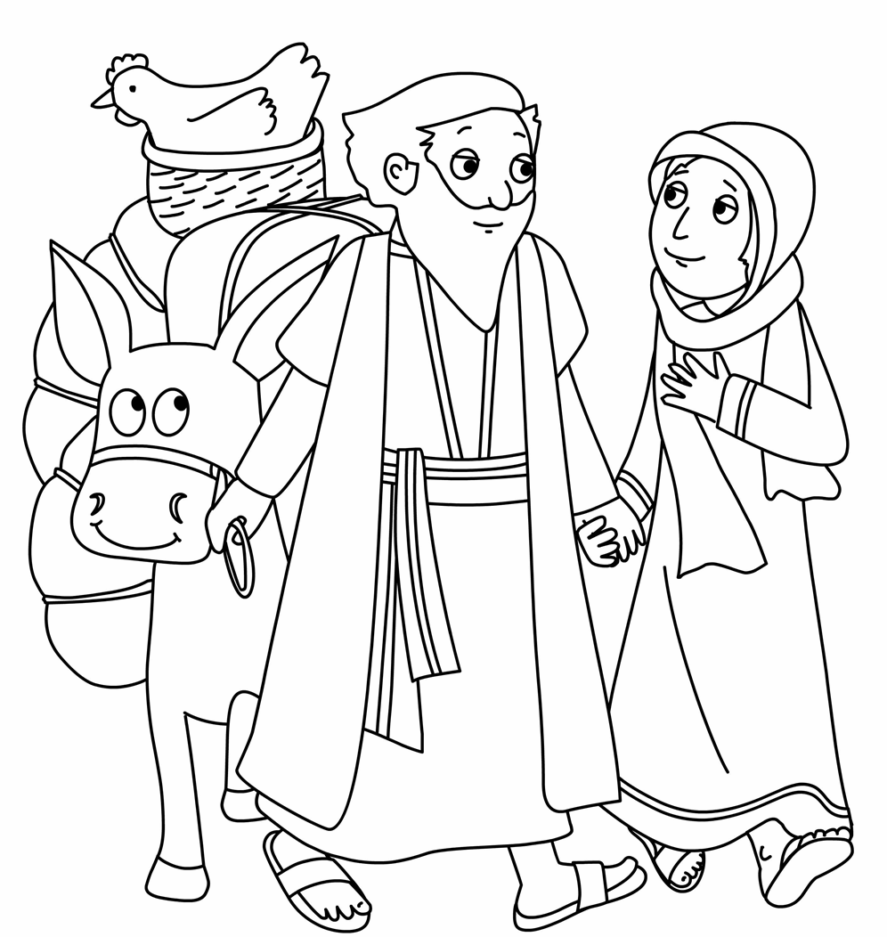 search results for �bible colouring pages� � calendar 2015