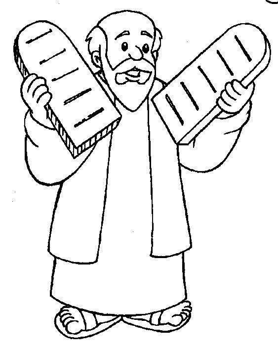 Ten Commandaments   Decalogue   Stone tablets
