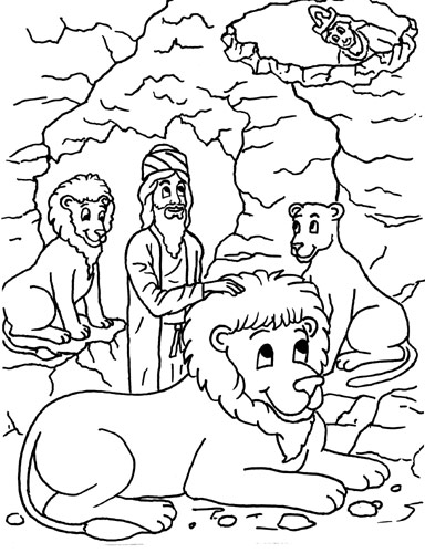 daniel and the lions den daniel praying facing jerusalem in daniel