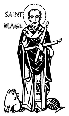 saint maxamillion kolbe coloring pages | St Maximilian Kolbe Coloring Sheet Coloring Pages